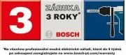 Bosch3jahregarantie3kCzK