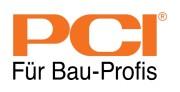logo PCI_Für Bau-Profis