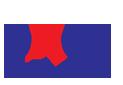 logo_dachstar